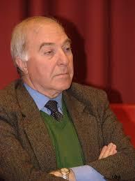 Professor Mauro Politi