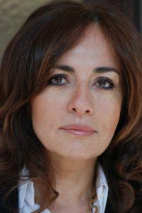 Director Lorella Zanardo