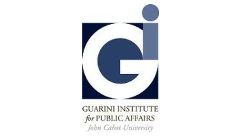 Guarini Institute: Looking Beyond the U.S. Elections