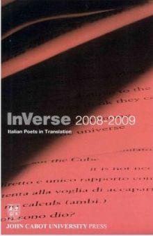 InVerse 2008-2009