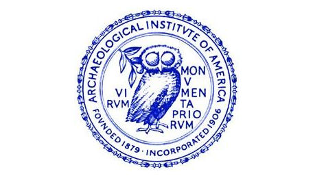 JCU Announces Development of Rome-SPQR Society