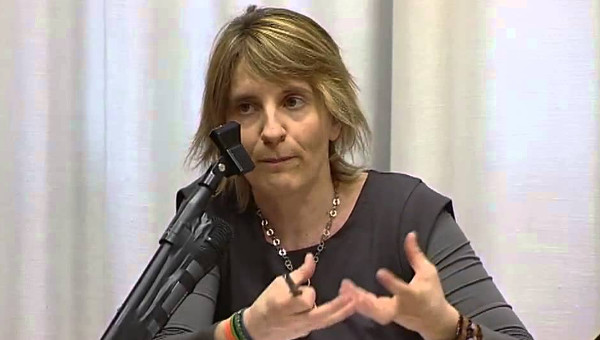 Professor Tiziana Provvidera Publishes Translation of Justus Lipsius