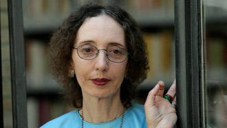 Joyce Carol Oates Interviewed by Two Major Italian Newspapers