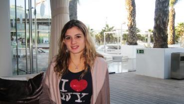 Silvia Dalla Torre