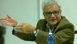 Dr. Abdallah Kahil