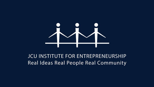 Institute for Entrepreneurship Welcomes Laura Raimondo