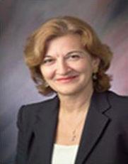 Laura Raimondo
