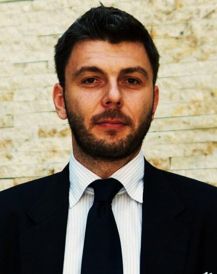 Professor Belényesi
