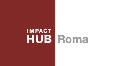 Impact Hub, the Widest Social Innovation Center Network in the World.