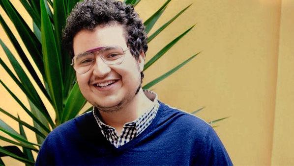 Omar Attya