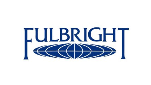 "JCU and Circolo del Ministero degli Affari Esteri Launch ""Fulbright Alumni Meetings"""