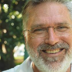 Professor Carlos Dews