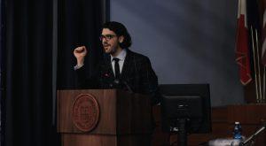 Dr. Martin Svatos