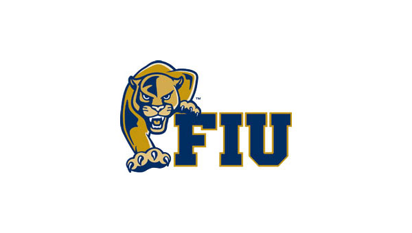 Prospective Students and Alumni Gather at Wolfsonian-FIU in Miami