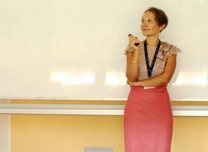 Olga Plyaskina
