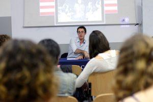 Dr. Matthew Reza