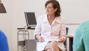 Prof. Michèle Favorite Publishes Article on Women and Soft Skills in Aspenia