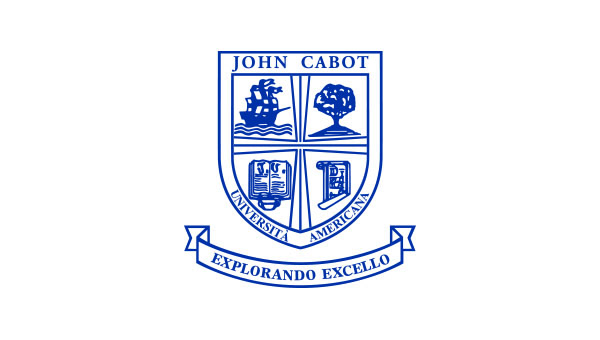 John Cabot University Hosts Climate Reality Project Director Mario Alverà