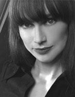 Professor Sabrina Schmidt