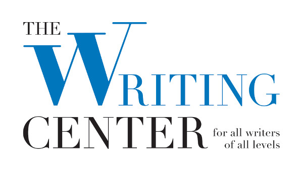 Re-branding the Writing Center