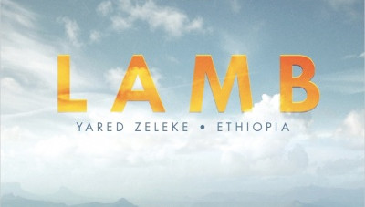 JCU Ethiopian Film Festival Presents Lamb by Yared Zeleke