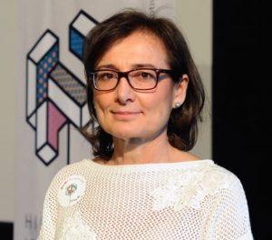 Professor Michèle Favorite