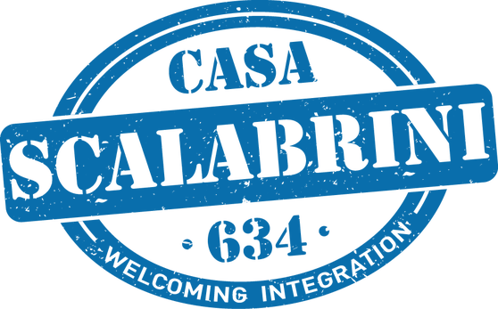 Casa Scalabrini 634: Welcoming Refugees and Promoting Integration