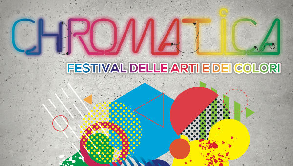 Digital Photography Students to Be Featured in ChRomatica Arts Festival