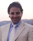 Professor Fabrizio Conti