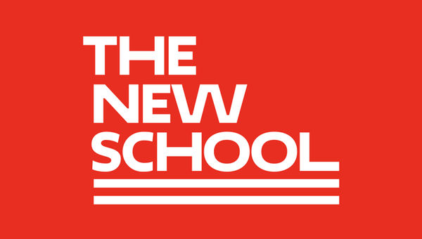 JCU and The New School in NYC Announce Fast Track to Graduate Media Studies