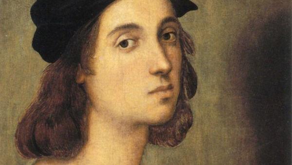JCU's Continuing Education Program Welcomes Art Historian Claudio Strinati