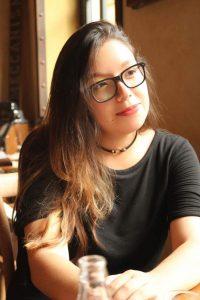 Valeria Di Muzio