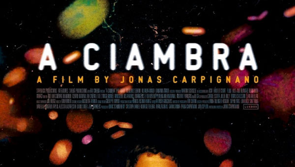 JCU Hosts the Screening of A Ciambra: Italy's Candidate for Oscar