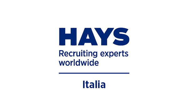 Building Your Professional Future: Some Tips from Hays Italia