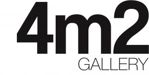 4m2 Gallery-Art History Vernissage