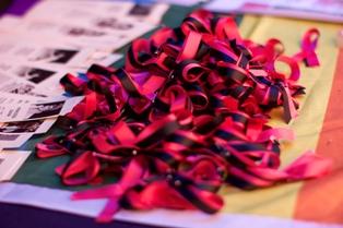 JCU celebrates International Women's Day