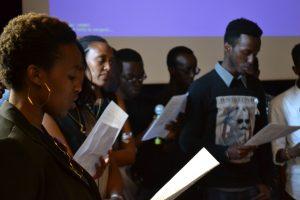 24th Commemoration of the Tutsi Genocide in Rwanda