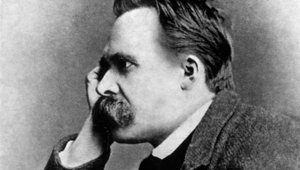 John Cabot University Hosts Rome Nietzsche Workshop