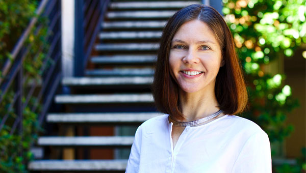 Prof. Alina Sorgner Joins Institute of Labor Economics as Research Affiliate