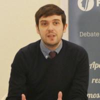 Guillermo Graíño Ferrer