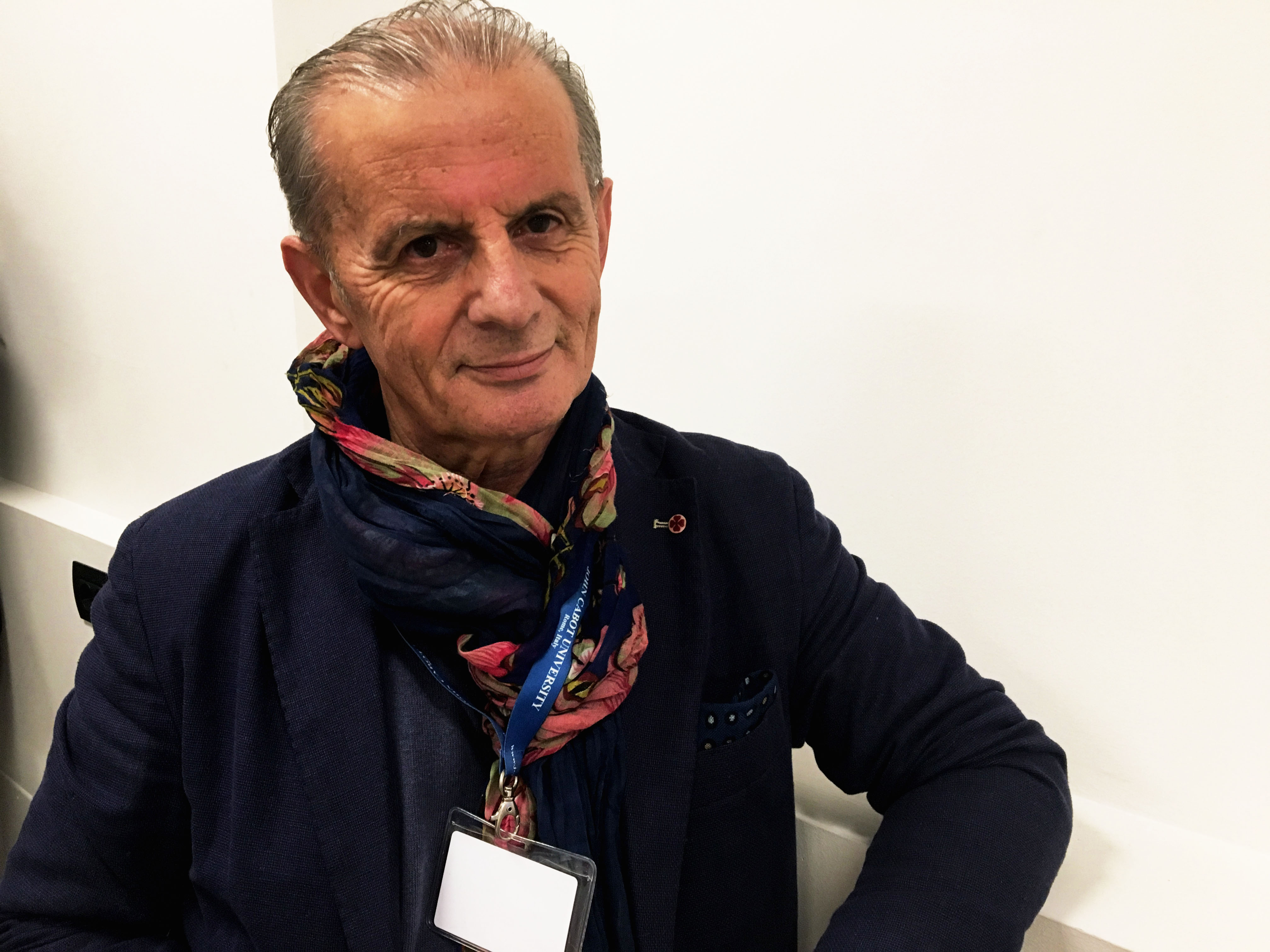 Giovanni Izzo