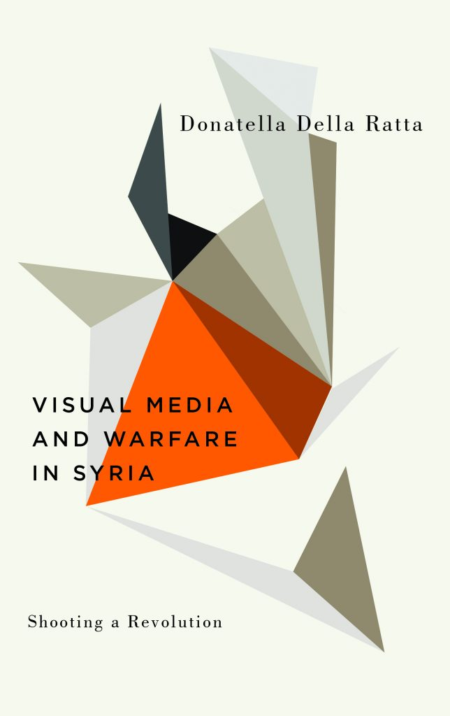 Della Ratta Book Cover