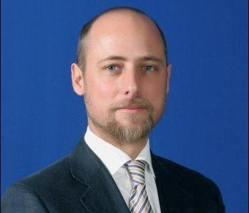 Eduardo Albrecht