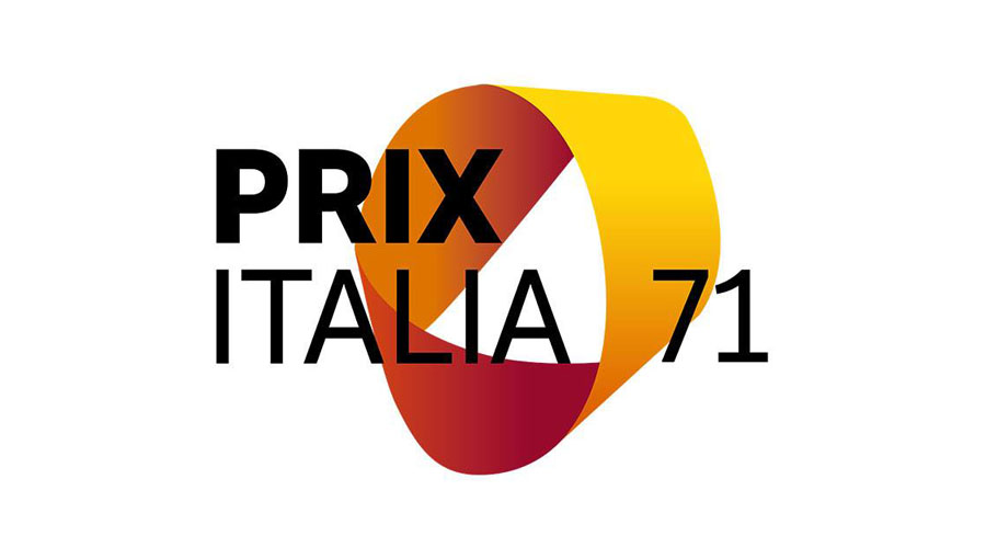 Promoting Innovation in Film: Five JCU Students Participate in Prix Italia Festival