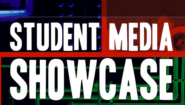 John Cabot University Student Media Showcase 2019