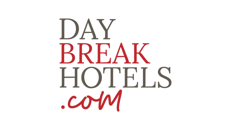 Professional Experience at DayBreakHotels.com: Alumni Kassym Kabylgali and Marco Canepa