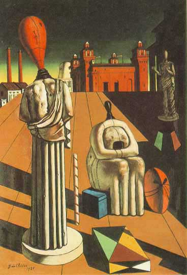 disquieting-muses-de-chirico