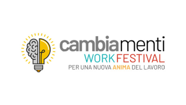 JCU Professor Rosa Filardi Participates in Cambiamenti Work Festival