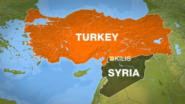 Professor Gawdat Bahgat on Syria-Turkey Relations: Two Open Class Discussions