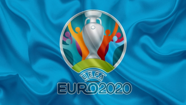 Connecting Across Cultures: UEFA Euro 2020 Volunteer Programme